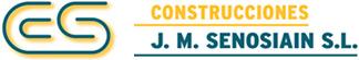 Construcciones JM Senosiain