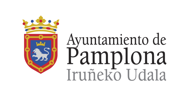 ayuntamiento-pamplona