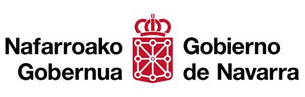 gobierno-navarra